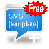 SMS Template Plus Free