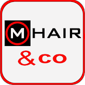 M Hair and Co