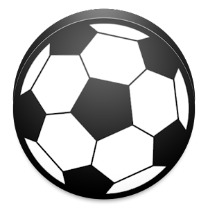 YourTurn Soccer for PC and MAC