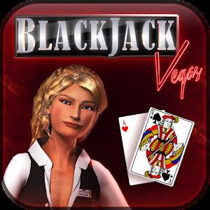 Oasis Poker APK: com.lambtongames.oasispoker.apk (538k) - 웹