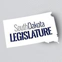 South Dakota Legislature & Gov