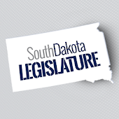 South Dakota Legislature & Gov