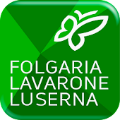 Folgaria Travel Guide