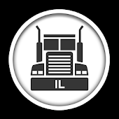 Illinois CDL Test Prep Android APK Download Free By AccelPrep LLC