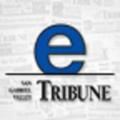 SGV Tribune