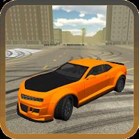 Extreme Car Crush Simulator 3D 1.1