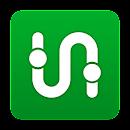 Transit App: Metro, Bus, Bike v3.4.1