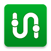 Transit App: Metro, Bus, Bike