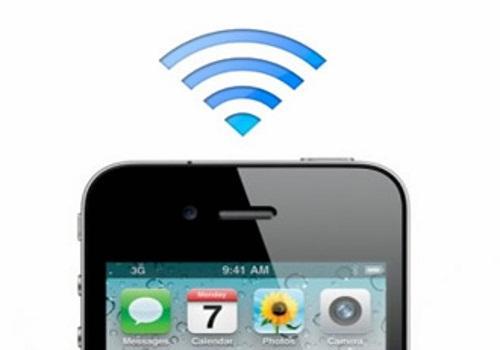 Telefonu Modem Olarak Kullan