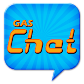 GAS Chat