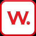 동양증권 MY SMART W logo