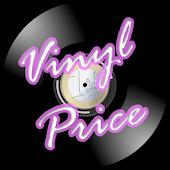 VinylPrice