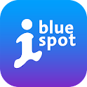bluespot Berlin City Guide icon