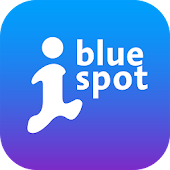 bluespot Berlin City Guide