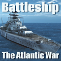 Battleship : The Atlantic War icon