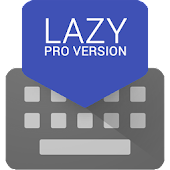 Lazyboard Pro