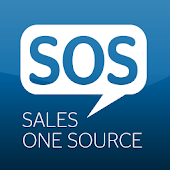 Sales One Source