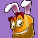 Robo-Rail Easter 2013 icon