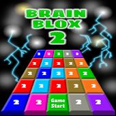 Brain Blox 2