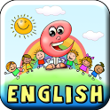 Baby Flash Cards Plus for Kids icon