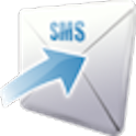 aSMS – free unlimited SMS logo