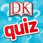 DK Quiz