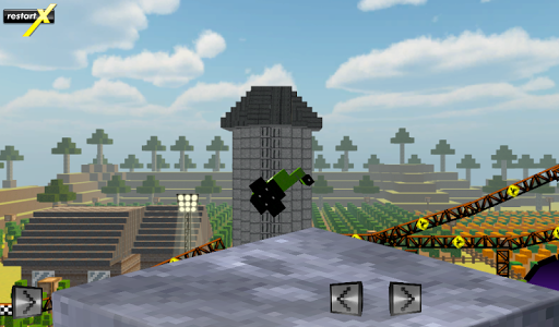 Farmcraft simulator app download free (Android)