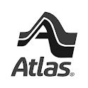 AtlasNet™ icon