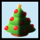 Enciende la Navidad icon