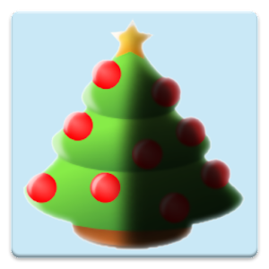 Light Up Christmas for PC and MAC