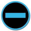 surespot encrypted messenger icon