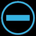 surespot encrypted messenger icon