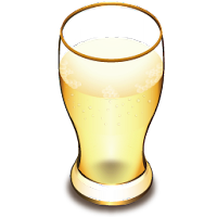 Drinking Games 1.8.5