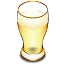 Drinking Games 1.8.5 APK for Android