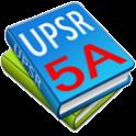 UPSR icon