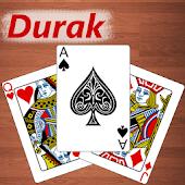 Durak (paid)