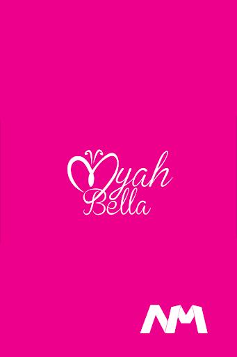 MyahBella