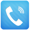 Mr Caller (Fake Call&SMS) icon