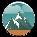 PH Mountains icon