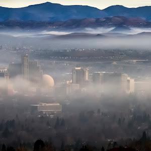 Reno Fog4 Feb 3 ©2015MelissaFaithKnight 5205-.jpg