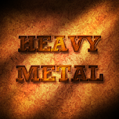 Heavy Metal Radio Stations