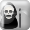 Horror Scary Ringtones icon