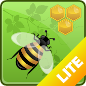 HoneyLand Lite