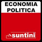 Economia Politica icon
