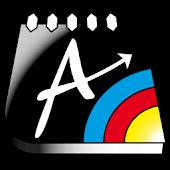 ArcherNotepad
