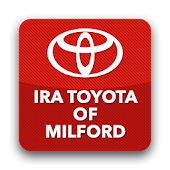 Ira Toyota of Milford