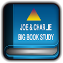 Joe & Charlie - Big Book Study
