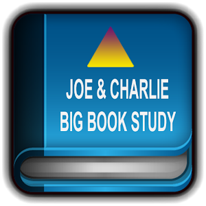 Download Android App Joe & Charlie - Big Book Study for ...