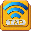 WiFi File Transfer for Phone icon