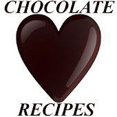 Chocolate Recipes!